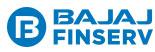 Bajaj Finserv Personal Loan, Bajaj Finance Personal Loan, personal loan eligibility